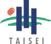 Taisei Corporation logo.png
