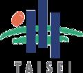 Taisei Corporation logo.png