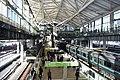 Takanawa Gateway Station 200316f1.jpg