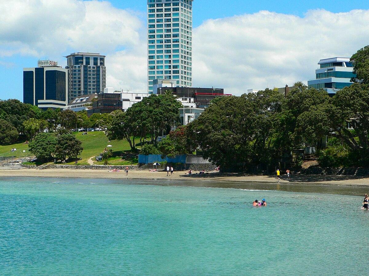 File:1-Quay-Street-Auckland-New-Zealand.jpg - Wikimedia