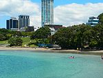 Takapuna, North Shore City, Auckland, New Zealand.jpg