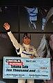 Takuma Sato 2012 Indy 500.jpg