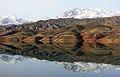 Taleghan-lake.jpg