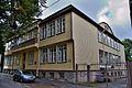 Tallinn, Jakob Westholmi poeglaste erahumanitaar-gümnaasiumi hoone, II maja, 1913 (2).jpg