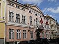 Tallinn, elamu Lai 5 hooviansambliga, 15.-20.saj.jpg