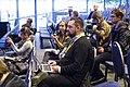 Tallinn Digital Summit press presentation- e-Estonia (37336500292).jpg