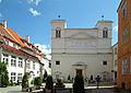 Tallinna church.jpg
