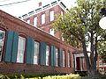 Tampa Ybor Factory02.jpg