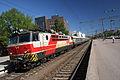 Tampere, Finland (7368085412).jpg