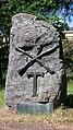 Tampereen rykmentin muistomerkki 1962.jpg