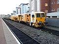 Tamping unit at Aylesbury - panoramio.jpg