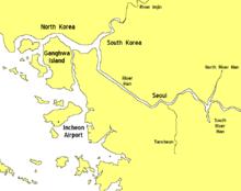 Tancheon-Standortkarte.png