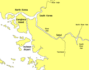 Tancheon Location Map.png