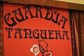 Tango Lesson with Guardia Tanguera 65.jpg