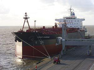Tanker Unique Guardian.jpg
