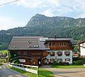 Tannheim-Wiesenweg27.jpg