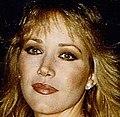Tanya Roberts 1982 (headshot).jpg