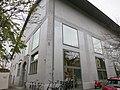 Tanzhaus Zürich.jpg