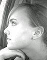 Tara Lynne Barr 2007.jpg