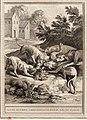 Tardieu-Oudry - La Fontaine-Le Lion amoureux.jpg