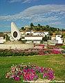 Tarouca - Portugal (7175660749).jpg
