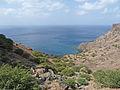 Tarrafal-Côte (4).jpg
