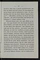 Taschenbuch von der Donau 1824 029.jpg