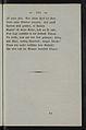 Taschenbuch von der Donau 1824 145.jpg