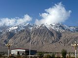 Tashkurgan Western Mountains.JPG