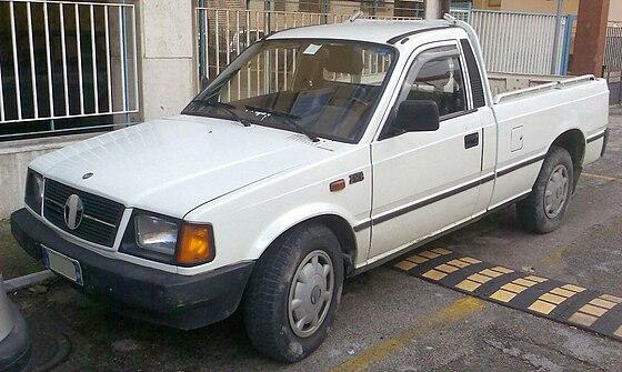 560px-Tata_Pick_Up_2.0_TDI_Telcoline_200