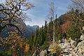 Tatry Słowackie - panoramio.jpg