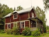 Fil:Tavnäs föreningshus 11.jpg