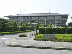 Tawaramoto Town Office.jpg