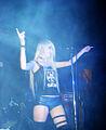 Taylor Momsen - Tattoo Rock Parlour.jpg