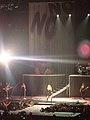 Taylor Swift - Fearless Tour - Austin.jpg