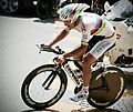 Tds Fabian Cancellara.jpg