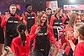 Team Ontario (36155770201).jpg