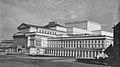 Teatr Wielki w końcowej fazie odbudowy lata 60.jpg