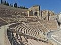 Teatro Romano de Cartagena (6052542686).jpg