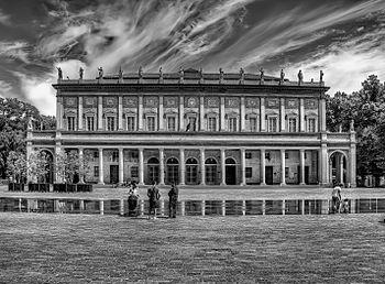 Teatro Valli Reggio Emilia.JPG