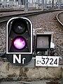 Technicentre Paris Nord - Joncherolles - Carre violet 02.jpg