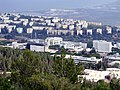 Technion – Israel Institute of Technology.jpg