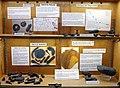 Tectites, UCLA Meteorite Gallery.jpg