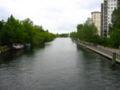 Tegeler Hafenbrücke - Blick Tegeler Hafen.jpg