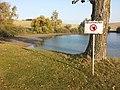 Teich südwestlich von Herrnleis sl1.jpg