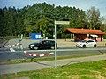 Teisnach, handbedienter Bahnübergang, 1.jpeg