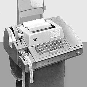 Teletype asr-33.jpg