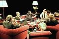 """Television programme """"After Dark"""" on 1 November 1997.jpg"""