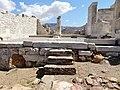 Tempel der Demeter (Gyroulas) 40.jpg