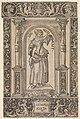 Temperance (Die Mesikait), from The Seven Virtues MET DP834028.jpg
